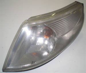 Obrázek produktu: Levý přední blinkr SAAB 9-5  98-01