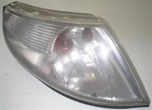 Obrázek produktu: Pravý přední blinkr SAAB 9-5  98-01