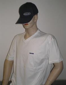 Obrázek produktu: Tričko SAAB