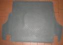 Obrázek produktu: Vana kufru gumová SAAB 9-3