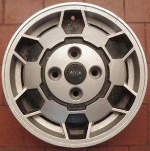 Obrázek produktu: Disk 02 SAAB 99