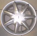 """Obrázek produktu: Disk 15"""" Saab 900 II"""
