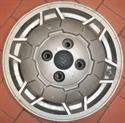 Obrázek produktu: Disk SAAB 99