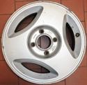 """Obrázek produktu: Disk 15"""" SAAB 99 - 900"""