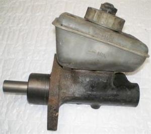 Obrázek produktu: Brzdový válec SAAB 900 II