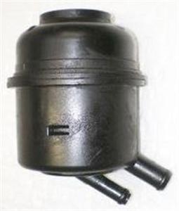 Obrázek produktu: Nádobka servořízení SAAB 900 II