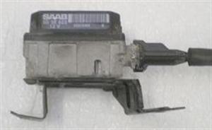Obrázek produktu: Řídící jednotka tempomatu SAAB 900 II