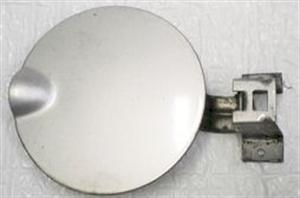 Obrázek produktu: Víčko palivové nádrže SAAB 900 II