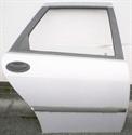 Obrázek produktu: Pravé zadní dveře SAAB 9-3