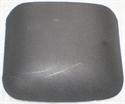Obrázek produktu: Plast - kryt žárovek SAAB 9000 CS