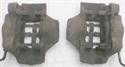 Obrázek produktu: Brzdič zadní levý SAAB 9-3