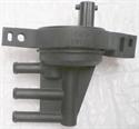Obrázek produktu: Magnet ventil SAAB 9-3, 9-5