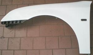 Obrázek produktu: Levý blatník SAAB 9-3 II