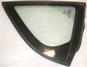 Obrázek produktu: Zadní sklo, boční okno L+P SAAB 9-3 II 03-07 + 08+