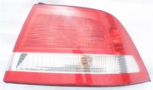 Obrázek produktu: Koncová lampa L+P SAAB 9-3 II 03-07