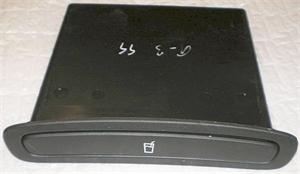 Obrázek produktu: Popelník zadní SAAB 9-3 03-07
