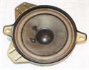 Obrázek produktu: Repro SAAB 9-3 03-07