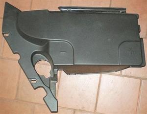 Obrázek produktu: Kryt baterie SAAB 9-3 03-07