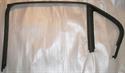 Obrázek produktu: Těsnící guma dveří SAAB 9-3 03-07