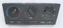 Obrázek produktu: Panel ovládání topení SAAB 9-3 03-07