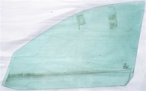 Obrázek produktu: Sklo levé přední SAAB 9-3 03-07