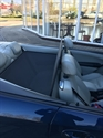 Obrázek produktu: Mříž Saab cabrio 9-3