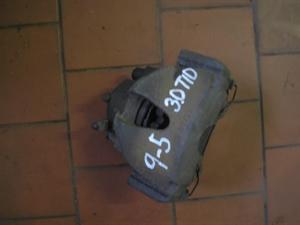 Obrázek produktu: Brzdič SAAB 9-5 přední P+ L