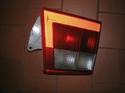 Obrázek produktu: Koncová lampa Saab 9-5 Combi