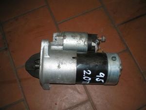 Obrázek produktu: STARTÉR SAAB 9-5 2,0TID