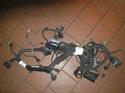 Obrázek produktu: motorový svazek SAAB 9-5 2,0TDI