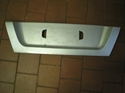 Obrázek produktu: Plast zadních dveří SAAB 9-5 kombi