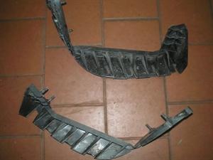 Obrázek produktu: Držák nárazníku SAAB 9-5 kombi