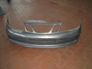 Obrázek produktu: Přední nárazník Saab 9-5, 02-05