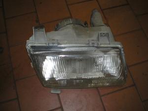 Obrázek produktu: Přední světlomet SAAB 9000 CD L+P