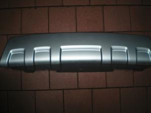 Obrázek produktu: Plast zadní SAAB 9-3 SS
