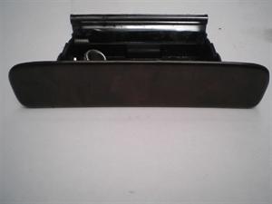 Obrázek produktu: Podélník tmavé dřevo SAAB 9-5