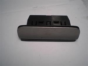 Obrázek produktu: Podélník hliník SAAB 9-5