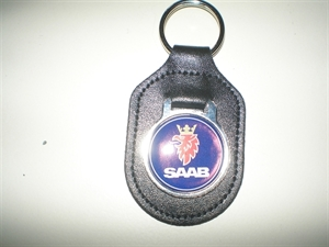 Obrázek produktu: Přívěsek SAAB