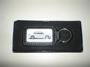 Obrázek produktu: Přívěšek SAAB
