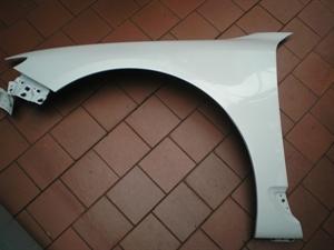 Obrázek produktu: Blatník SAAB 9-5 P+L