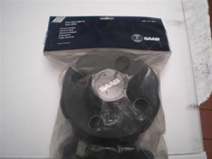 Obrázek produktu: Poklice SAAB 900 - 9000