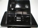 Obrázek produktu: Popelník SAAB 900