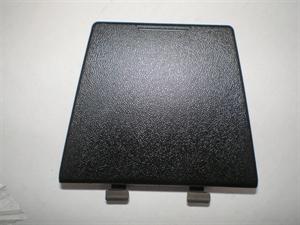 Obrázek produktu: Popelník zadní SAAB 900