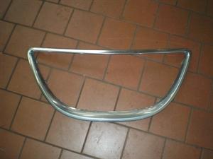 Obrázek produktu: Rámeček přední masky SAAB 9-5