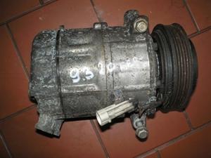 Obrázek produktu: Kompresor klimatizace SAAB 9-3 SS t